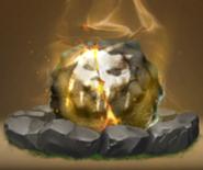 Rattling-Smokebreath-egg
