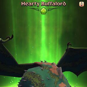 TU-HeartyBuffalord-TitleCard.jpeg