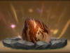 Thunderclaw Egg.png