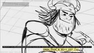 King of Dragons, Part 2 Storyboard (31)