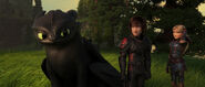 THW-Astrid, Hiccup, Toothless-3