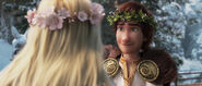 THW-Astrid, Hiccup-25