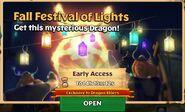 ROB-FestivalOfLights