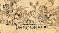 SheepChronicles-MultiEyedDragon2