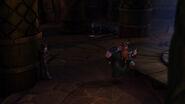 S03E11 - Have Dragon Will Travel, Ptfive