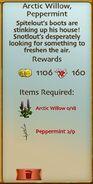 SOD-WillowPeppermint-FarmJob