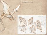 Gallery: Snow Wraith