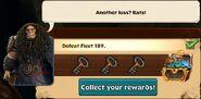 ROB-DefeatFleet189-Rats2