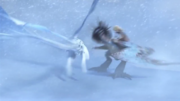 Snow wraith swooping astrid.png