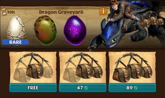 Dragon Graveyard ROB.png