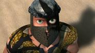 GuardiansOfVanaheim-Mr.MPoYD1