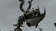 Legend.of.the.Boneknapper.Dragon.BluRay.1080p.x264.7.1.HQ.Judas.mp4 snapshot 10.40 -2014.05.04 21.30.02-.png
