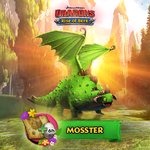 ROB-Moster Ad.png