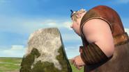 The Namey Rock 2