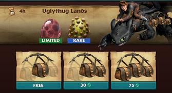 Uglythug Lands.png