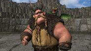 Dragon Training Lesson 6-The Terrible Terror 16