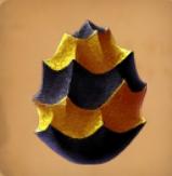 ROB-Grim Hornettle Egg