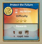 SOD-StableQuest-ProtectTheFuture2