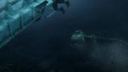 Submaripper 68