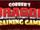 Gobber's Dragon Training Games