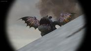 Eruptodon 39