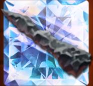 ROB-Rock Spear
