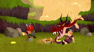 Book-of-dragons-disneyscreencaps.com-485
