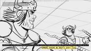 King of Dragons, Part 2 Storyboard (28)