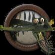 CNDragonSecrets - Changewing