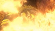 Cavern Crasher 155