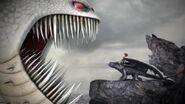 Dragons Defenders of Berk Season 2 Episode 20 Cast Out, Part II Watch cartoons online, Watch anime online, English dub anime1373