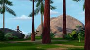 Grumblegard 1 - Crimson Pine Tree 3