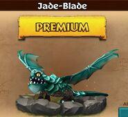 ROB-JadeBlade-Baby