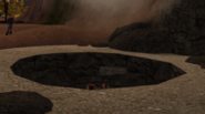 Dragon's Edge Pitfall Trap Uncovered 2