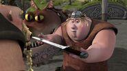 Dragons Defenders of Berk - Ep. 02 The Iron Gronckle - YouTube253