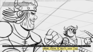 King of Dragons, Part 2 Storyboard (29)