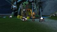 SOD-Dreadfall Quests 3