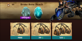 Broke Bone Beach ROB.png