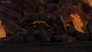 Cavern Crasher 163
