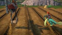 MM - Seeds being dumped onto the soil.jpg