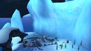 SOD-Summarhildr Quests 7
