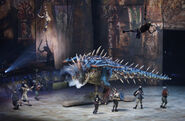 HTTYD-LS-GalaGristleCharas