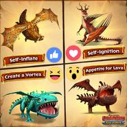 ROB-Dragon Ability Ad