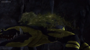Cavern Crasher 82