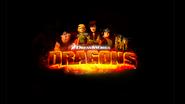 D Dragons-1
