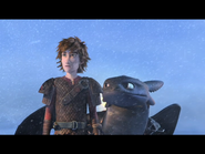 HiccupandToothless(205)
