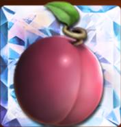 ROB-Vanaheim Fruit