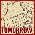 TomorrowPortal.png