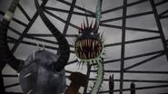 DOB - A whispering death roaring at Dagur
