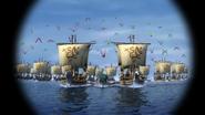 KingOfDragonsPt1-DragonHunterShips3